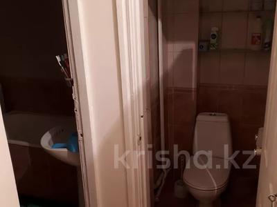 2-комнатная квартира, 84 м², 3/5 этаж, Мустафина 1/3 — Абылай хана за 22.8 млн 〒 в Нур-Султане (Астана), Алматы р-н — фото 7