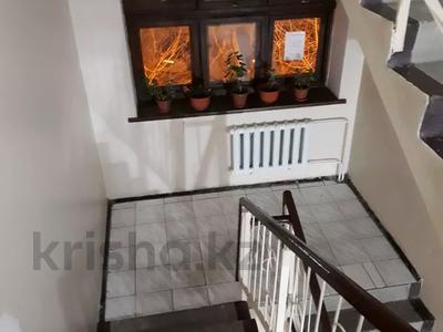 2-комнатная квартира, 84 м², 3/5 этаж, Мустафина 1/3 — Абылай хана за 22.8 млн 〒 в Нур-Султане (Астана), Алматы р-н — фото 8