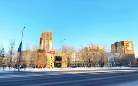 1-комнатная квартира, 31 м², 3/5 этаж, Куйши Дина за 11.5 млн 〒 в Нур-Султане (Астана), Алматы р-н
