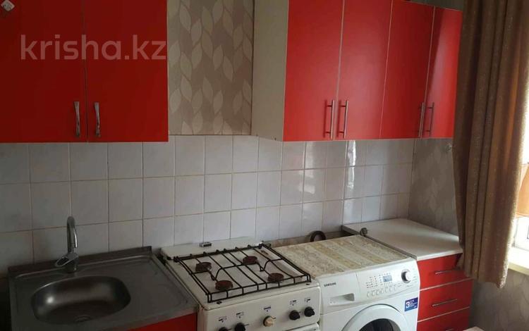 2-комнатная квартира, 45 м², 5/5 этаж, проспект Женис 75к1 за 11.1 млн 〒 в Нур-Султане (Астана), Сарыарка р-н
