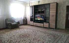 9-комнатный дом, 350 м², 30 сот., Б. Момышулы — Тайманова за 30 млн 〒 в
