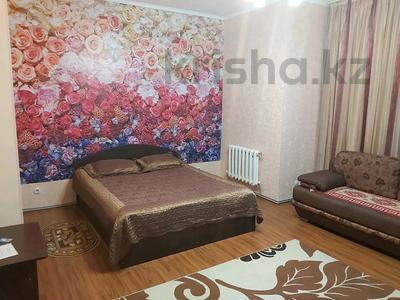1-комнатная квартира, 50 м², 9/12 этаж посуточно, Сарайшык 34 — Акмешит за 9 000 〒 в Нур-Султане (Астана) — фото 3