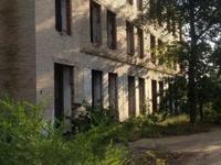 Здание, площадью 458 м²