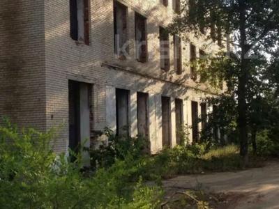 Здание, площадью 458 м², Сеченова 00 за 35 млн 〒 в Рудном