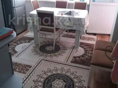 2-комнатная квартира, 61 м², 5/6 этаж, мкр Кокжиек 53 за 15 млн 〒 в Алматы, Жетысуский р-н — фото 2