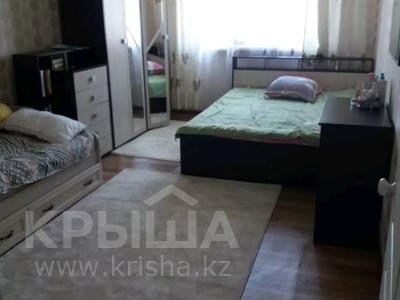 2-комнатная квартира, 61 м², 5/6 этаж, мкр Кокжиек 53 за 15 млн 〒 в Алматы, Жетысуский р-н — фото 3