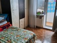 3-комнатная квартира, 68 м², 3/9 этаж помесячно