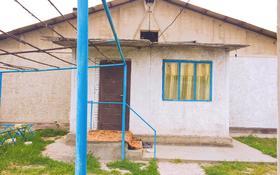 3-комнатный дом, 80 м², 8 сот., Садовая 1/1 — Заря,Отенай за 10.5 млн 〒 в Талдыкоргане