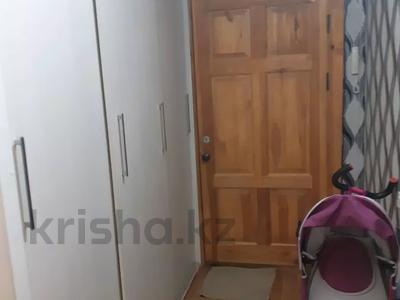 2-комнатная квартира, 48 м², 2/5 этаж, улица Юности 55 за 7.8 млн 〒 в Семее — фото 6