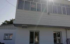 5-комнатный дом, 100 м², 8 сот., 18-й микрорайон 12 — Садовая за 23 млн 〒 в Капчагае