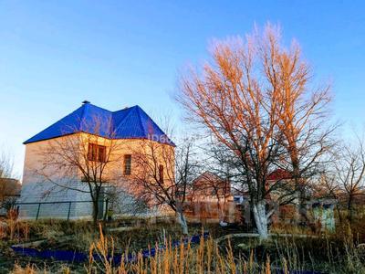 Дача с участком в 19 сот., Зеленстрой-2 150 за 10 млн 〒 в Актобе, Старый город — фото 2