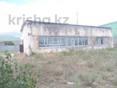 Промбаза 3 га, Железнодорожная улица 1 — Сейфуллина за 450 млн 〒 в Капчагае — фото 7