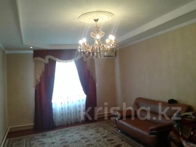 7-комнатный дом, 130 м², 8 сот., Дулатова 4 — Култекенова за 9 млн 〒 в