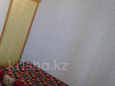 7-комнатный дом, 130 м², 8 сот., Дулатова 4 — Култекенова за 9 млн 〒 в  — фото 6