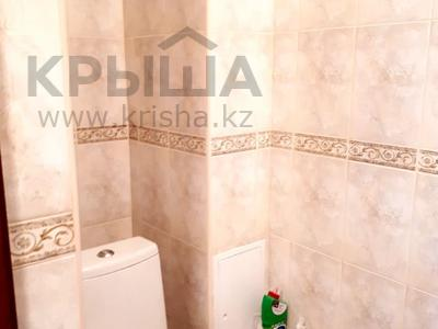 3-комнатная квартира, 72 м², 3/5 этаж, мкр Жетысу-4, Мкр Жетысу-4 за 29 млн 〒 в Алматы, Ауэзовский р-н