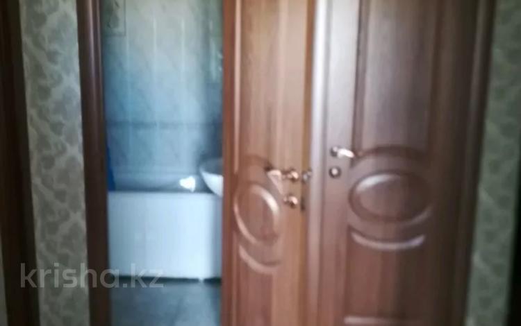 3-комнатная квартира, 84 м², 3/9 этаж посуточно, Засядко 50 — Шугаева за 6 000 〒 в Семее