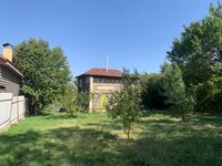 6-комнатный дом, 110 м², 7 сот., мкр Тастыбулак, Вишневая 137а за 20 млн 〒 в Алматы, Наурызбайский р-н