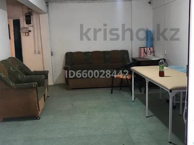 Магазин площадью 28.2 м², Шугыла 3 за 14 млн 〒 в  — фото 2