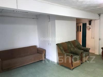 Магазин площадью 28.2 м², Шугыла 3 за 14 млн 〒 в  — фото 3