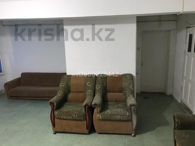 Магазин площадью 28.2 м², Шугыла 3 за 14 млн 〒 в  — фото 4