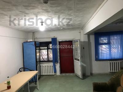 Магазин площадью 28.2 м², Шугыла 3 за 14 млн 〒 в  — фото 5