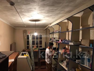 Магазин площадью 28.2 м², Шугыла 3 за 14 млн 〒 в  — фото 6