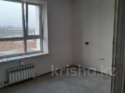 1-комнатная квартира, 40 м², 5/8 этаж, 37-я улица за 16.8 млн 〒 в Нур-Султане (Астане), Есильский р-н