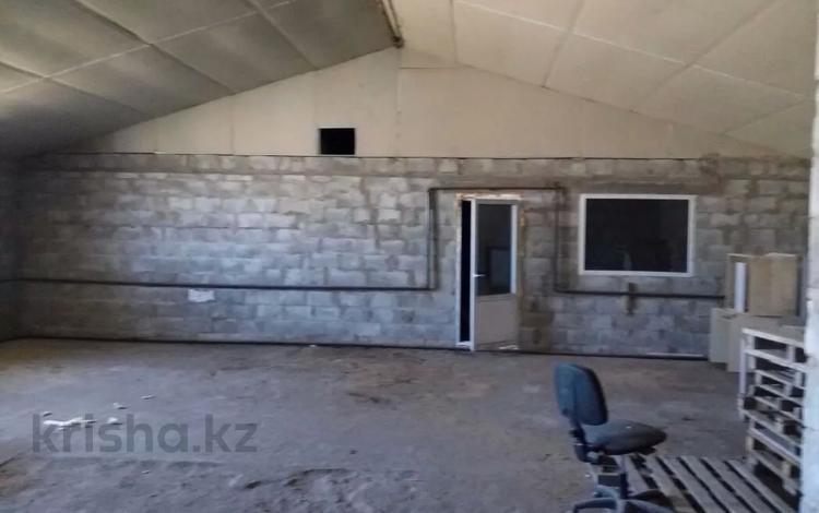 Помещение площадью 300 м², Коктал 45 за 150 000 〒 в Нур-Султане (Астана)