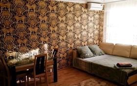 1-комнатная квартира, 34 м², 5/5 этаж посуточно, Сатпаева 35 — Лермонтова за 6 000 〒 в Павлодаре
