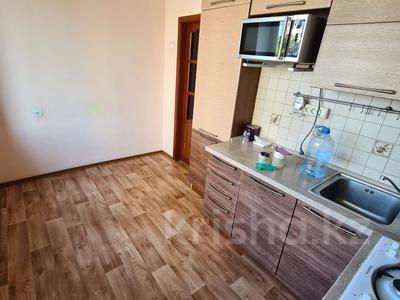 2-комнатная квартира, 54 м², 4/5 этаж, Тимирязева — Розыбакиева за 24.9 млн 〒 в Алматы, Бостандыкский р-н
