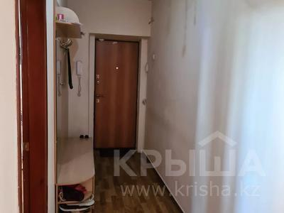 2-комнатная квартира, 54 м², 4/5 этаж, Тимирязева — Розыбакиева за 24.9 млн 〒 в Алматы, Бостандыкский р-н — фото 2