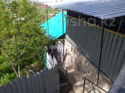 4-комнатный дом, 120 м², 9.9 сот., Пензенская — ВОАД за 75 млн 〒 в Алматы, Медеуский р-н