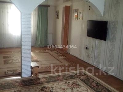 6-комнатный дом, 105.6 м², 8 сот., Павлова 12 за 13 млн 〒 в