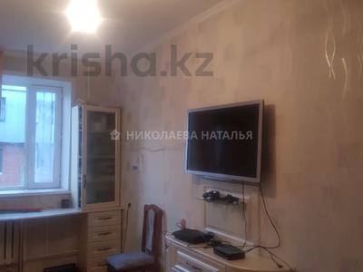 3-комнатная квартира, 86 м², 4/5 этаж, Кайрата Рыскулбекова за 22.8 млн 〒 в Нур-Султане (Астана), Алматы р-н — фото 3