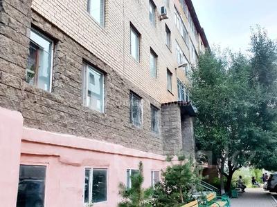 3-комнатная квартира, 86 м², 4/5 этаж, Кайрата Рыскулбекова за 22.8 млн 〒 в Нур-Султане (Астана), Алматы р-н — фото 14