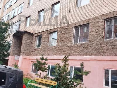 3-комнатная квартира, 86 м², 4/5 этаж, Кайрата Рыскулбекова за 22.8 млн 〒 в Нур-Султане (Астана), Алматы р-н — фото 15