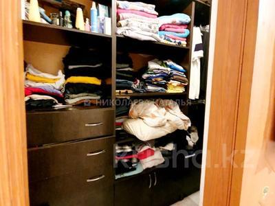 3-комнатная квартира, 86 м², 4/5 этаж, Кайрата Рыскулбекова за 22.8 млн 〒 в Нур-Султане (Астана), Алматы р-н — фото 7