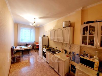 3-комнатная квартира, 86 м², 4/5 этаж, Кайрата Рыскулбекова за 22.8 млн 〒 в Нур-Султане (Астана), Алматы р-н — фото 5