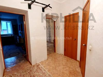 3-комнатная квартира, 86 м², 4/5 этаж, Кайрата Рыскулбекова за 22.8 млн 〒 в Нур-Султане (Астана), Алматы р-н — фото 6