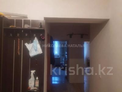 3-комнатная квартира, 86 м², 4/5 этаж, Кайрата Рыскулбекова за 22.8 млн 〒 в Нур-Султане (Астана), Алматы р-н — фото 8