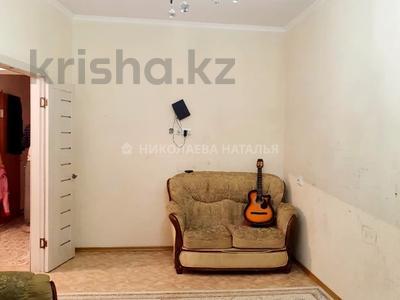 3-комнатная квартира, 86 м², 4/5 этаж, Кайрата Рыскулбекова за 22.8 млн 〒 в Нур-Султане (Астана), Алматы р-н — фото 2