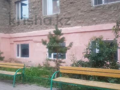 3-комнатная квартира, 86 м², 4/5 этаж, Кайрата Рыскулбекова за 22.8 млн 〒 в Нур-Султане (Астана), Алматы р-н — фото 13