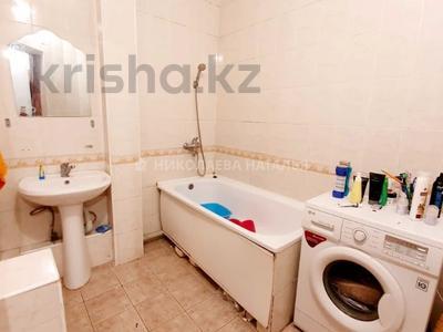 3-комнатная квартира, 86 м², 4/5 этаж, Кайрата Рыскулбекова за 22.8 млн 〒 в Нур-Султане (Астана), Алматы р-н — фото 10
