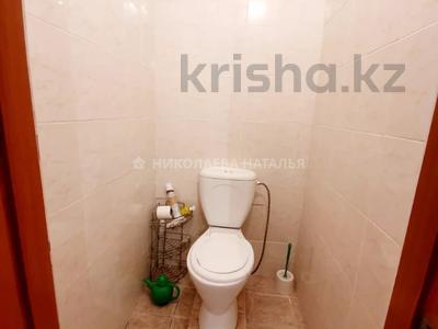 3-комнатная квартира, 86 м², 4/5 этаж, Кайрата Рыскулбекова за 22.8 млн 〒 в Нур-Султане (Астана), Алматы р-н — фото 9