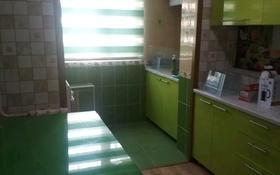 3-комнатная квартира, 70 м², 1/5 этаж, Рыскулова 6 — Адырбекова за 25.2 млн 〒 в Шымкенте, Енбекшинский р-н