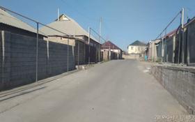 5-комнатный дом, 184.9 м², 7.6 сот., Табынбаева 8 за ~ 6.8 млн 〒 в Шымкенте