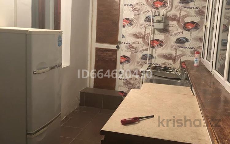 3-комнатная квартира, 80 м², 5/5 этаж, Казыбек би 148 — проспект жамбыла за 17 млн 〒 в Таразе