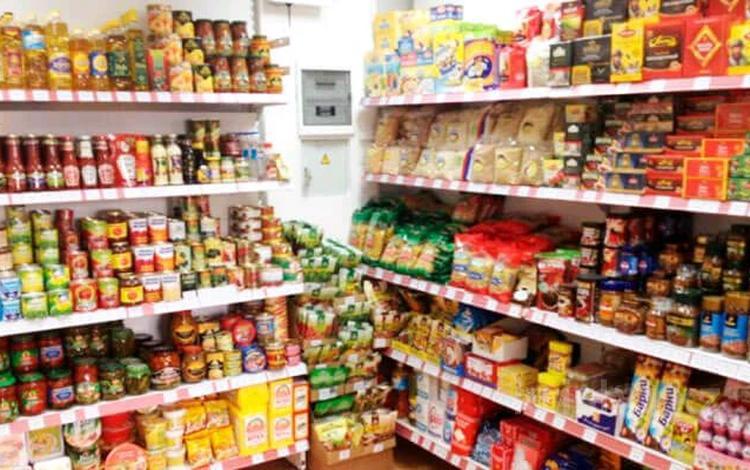 минимаркет на Валиханова за 400 000 〒 в Нур-Султане (Астана), Сарыарка р-н