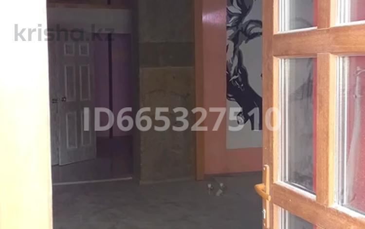 Помещение площадью 126 м², 17-й мкр 6 за 4 000 〒 в Актау, 17-й мкр