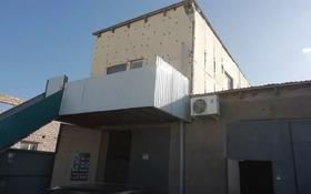 2-комнатный дом, 120 м², 2 сот., 25-й мкр 12/16 за 15 млн 〒 в Актау, 25-й мкр